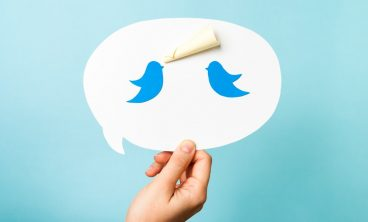 mis twitteros favoritos