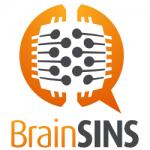 BrainsinsEs