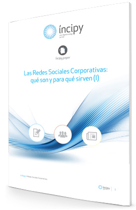Ebook Redes Sociales Corporativas