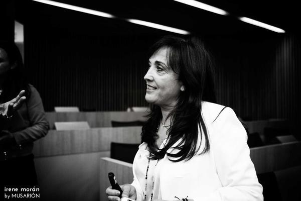 Joana Sánchez