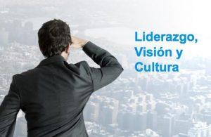 Liderazgo, Visión y Cultura