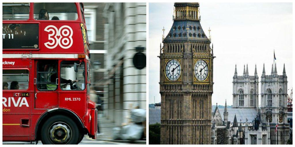 londonpick