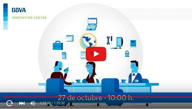 videotransformaciondigitalincipy