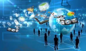 mitos redes sociales corporativas