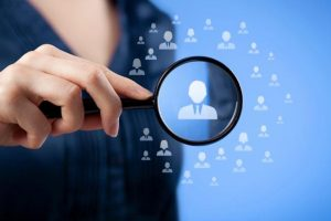 empleados redes sociales corporativas