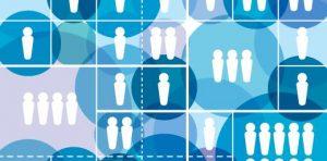 casos reales redes sociales corporativas