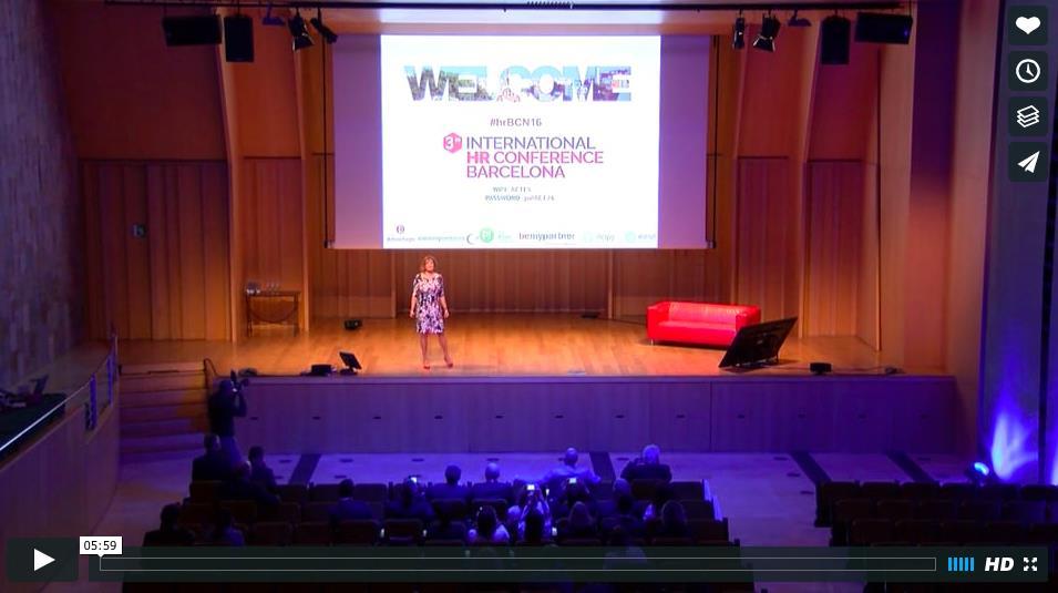 international-hr-conference-barcelona-2016
