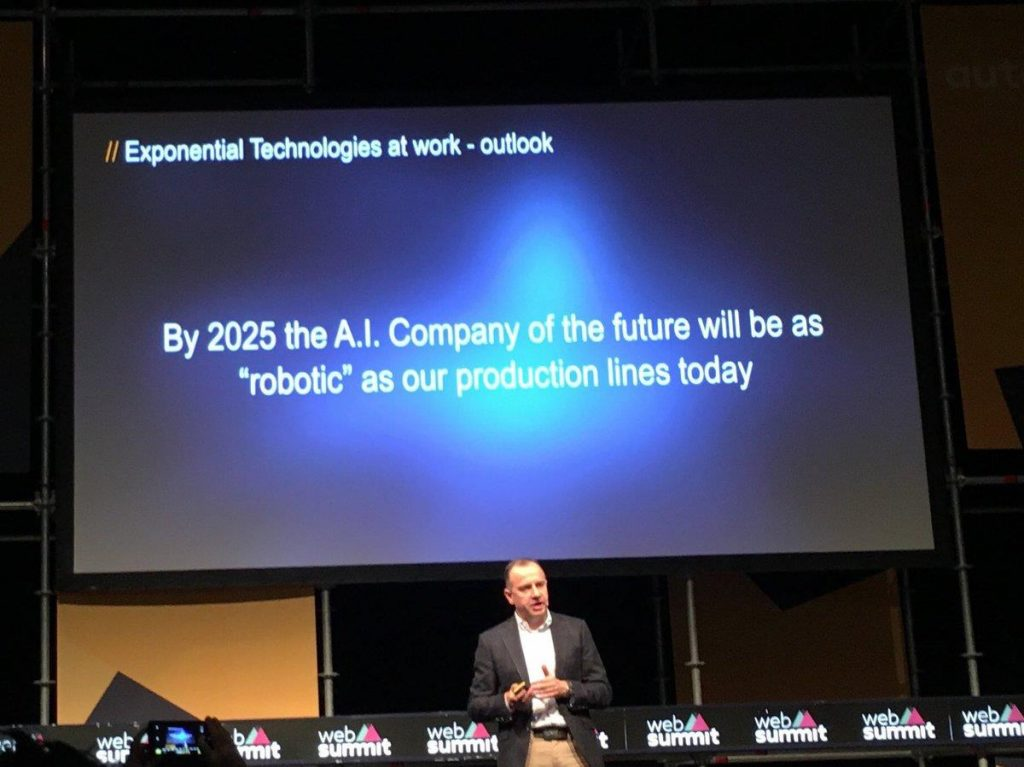 ai-websummit