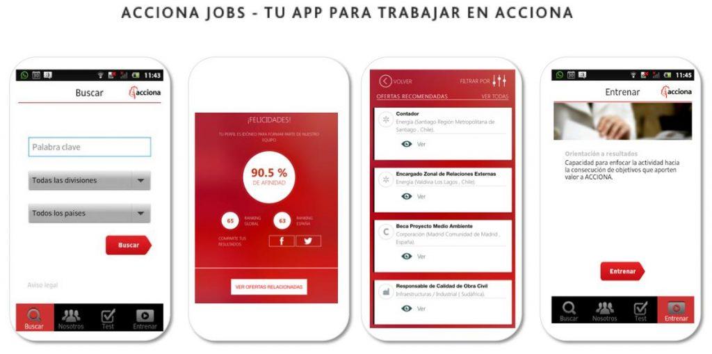 acciona-jobs