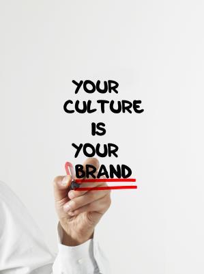 culture-branding