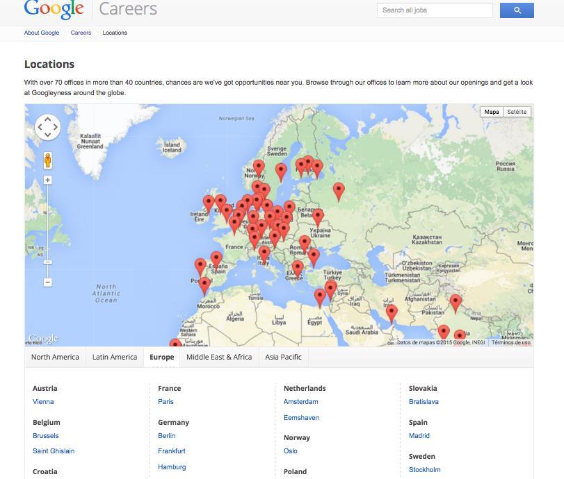 google-careers