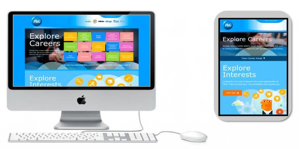 responsive-design-pg