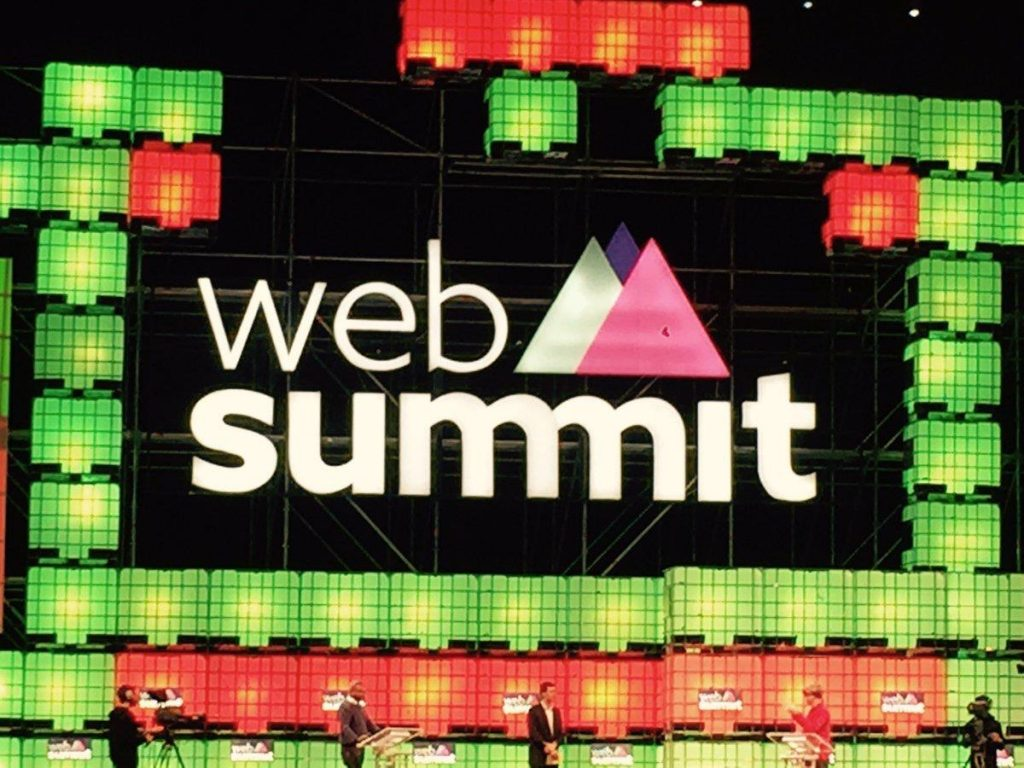websummit2016