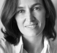 Ana-Fragua-Gonzalez