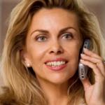 Monica Deza