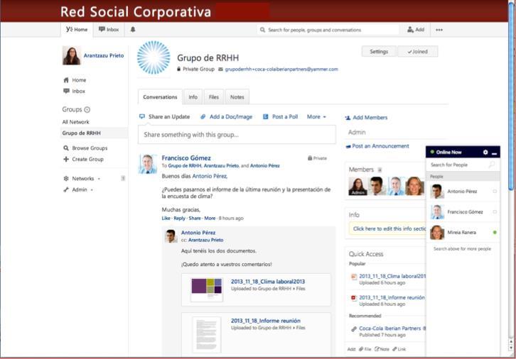 redes-sociales-corporativas-incipy