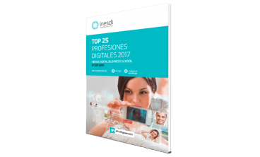 Top-25-Profesiones-Digitales-2017