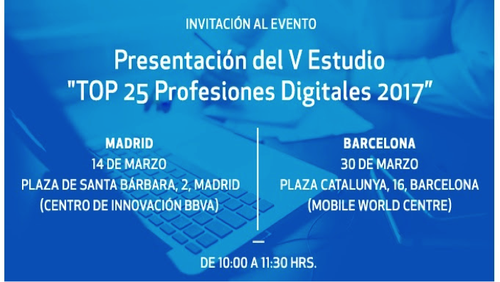 invitacion-top-25-mad-bcn
