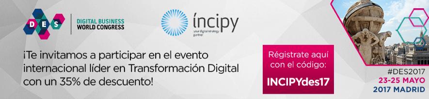 DES_invitacion_incipy