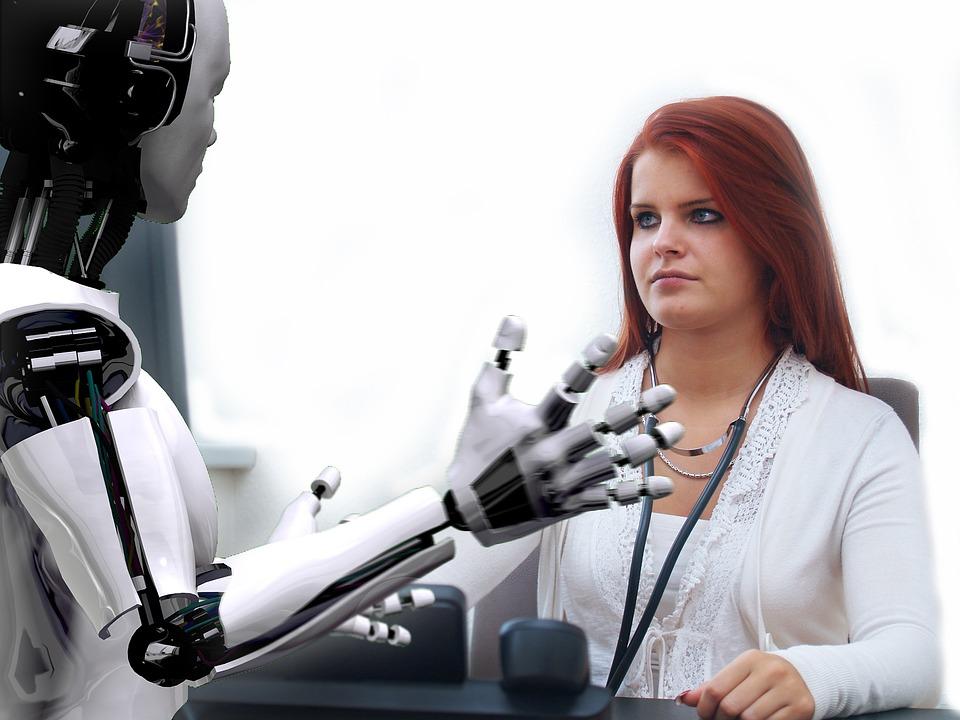 revolucion_robotica