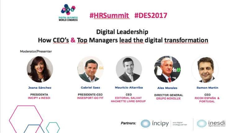 DES_HRSummit_CEOs