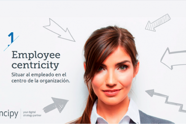 Employee_Centricity