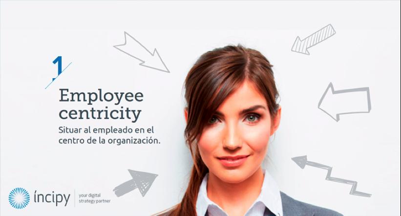 Employee_Centricity