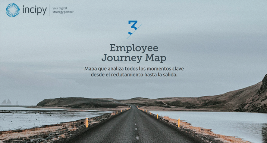 Employee_Journey_Map