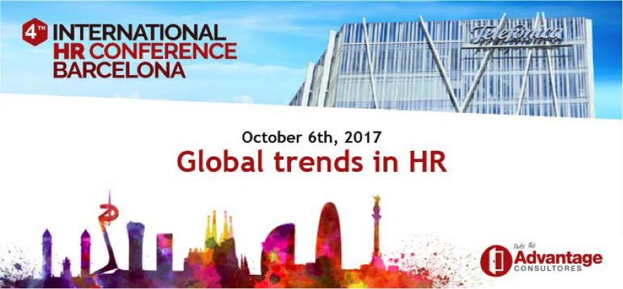 Mujeres_Consejeras_International_HR_Conference
