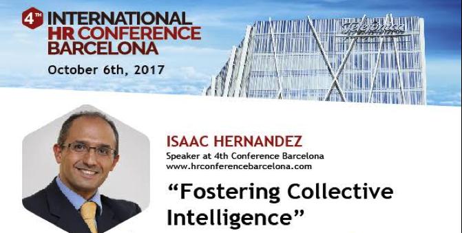 Mujeres_Consejeras_International_HR_Conference_Isaac_Hernandez