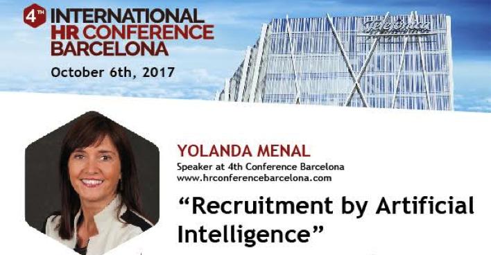 Mujeres_Consejeras_International_HR_Conference_Yolanda_Menal