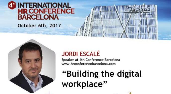 Mujeres_Consejeras_International_Hr_Conference_Jordi_Escale