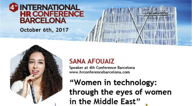 Mujeres_Consejeras_International_Hr_Conference_Sana_Afouaiz