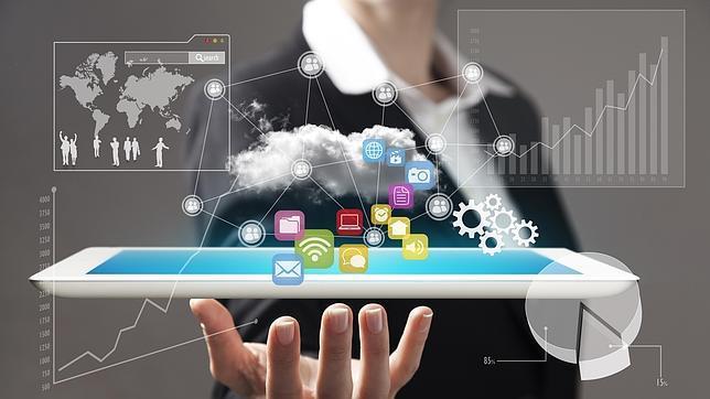 Mujeres_consejeras_profesiones_digitales