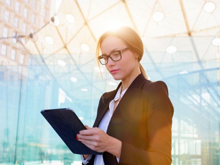 Mujeres-Consejeras-Emprendedor