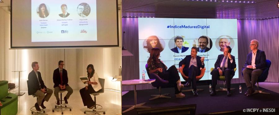 evento-presentacion-indice-madurez-digital-empresas-espana