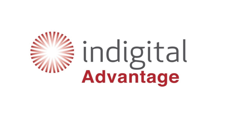 indigital-advantage-logo