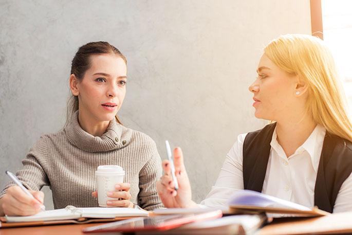 brecha-salarial-mujer