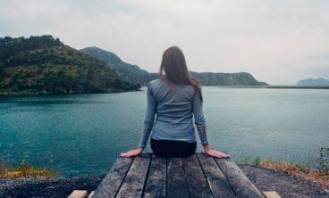 Mujeres consejeras - 4 Consejos para llegar donde quieras